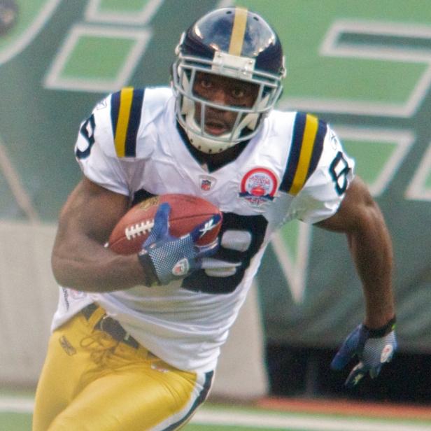 Jets-Dolphin game, Nov 2009 - 086