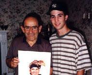 Fiorentino.Berra.photo.age15