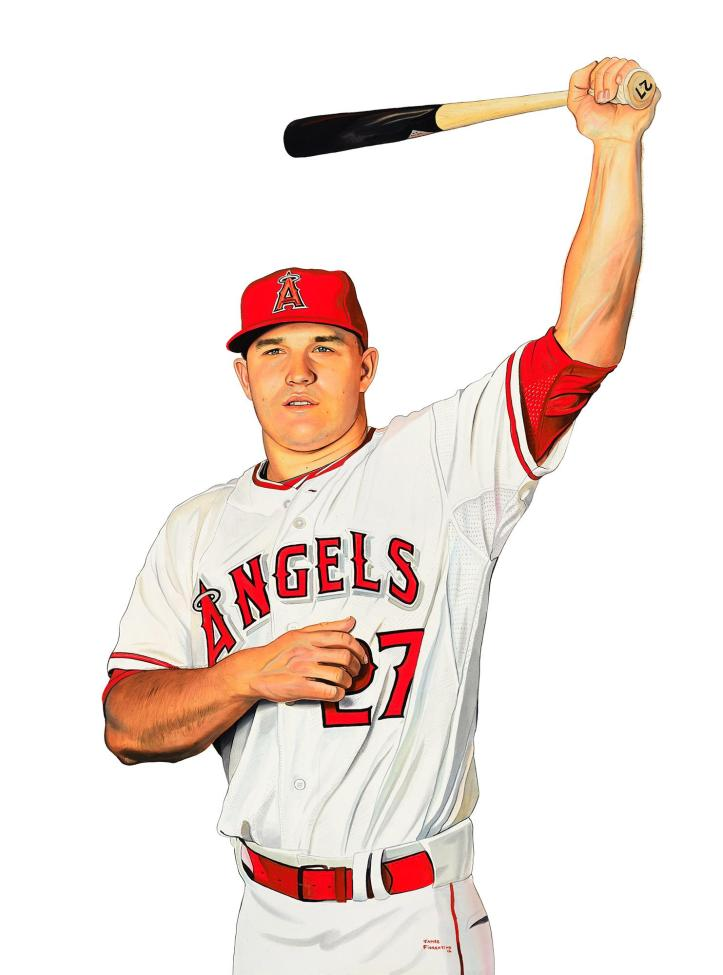 fiorentino.mike.trout