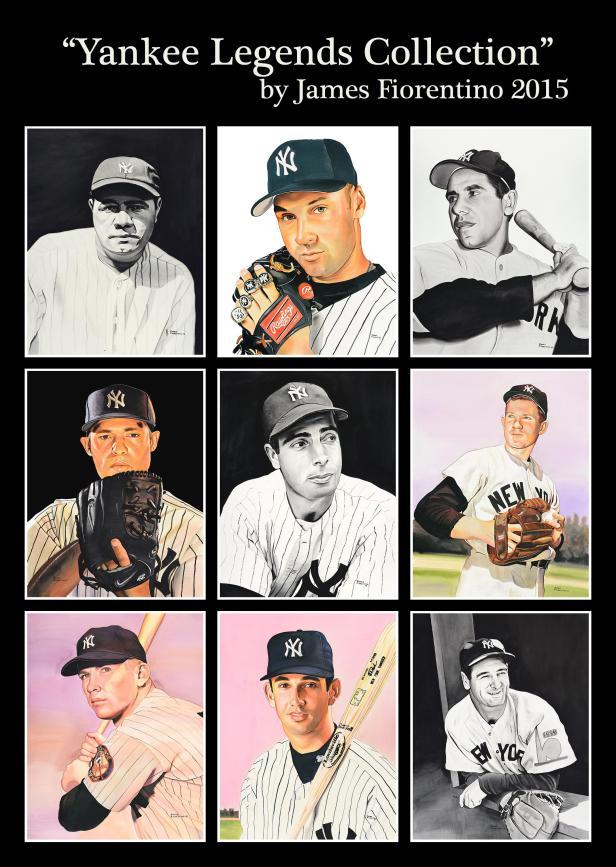fiorentino.Yankee.legends