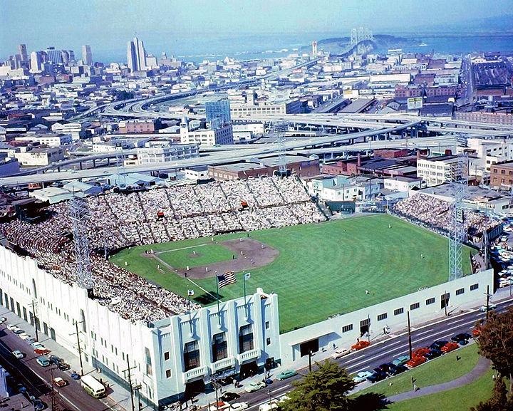 seals-stadium