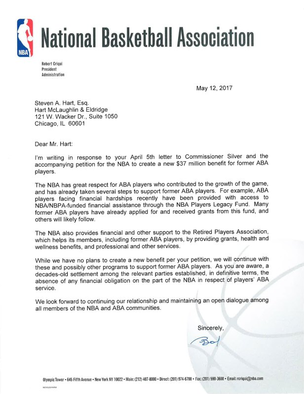 NBA-Kiss-Off-letter