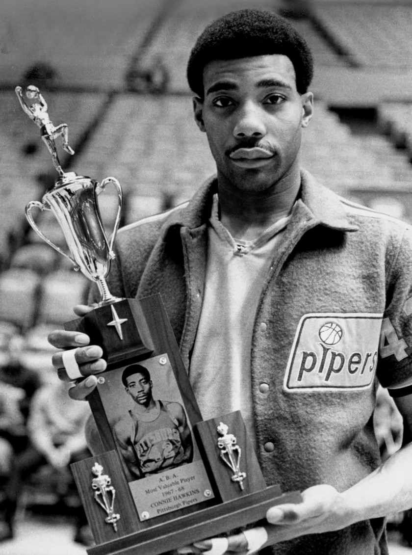 Connie_Hawkins_ABA_MVP