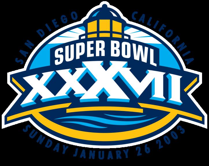 1200px-Super_Bowl_XXXVII_Logo.svg
