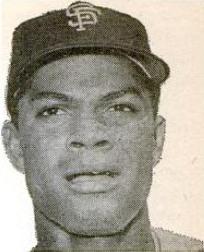 Felipe_Alou_1963