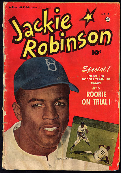 419px-jackie_robinson_no5_comic_book_cover