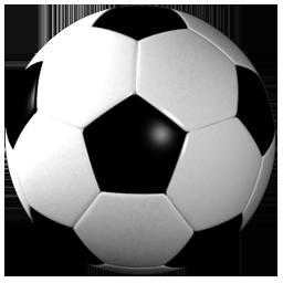 soccer-ball-ico-9