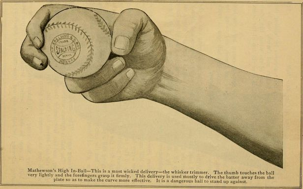 1024px-How_to_play_base_ball_(1903)_(14757025466)