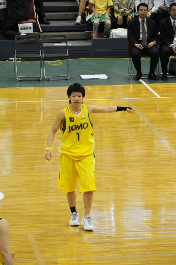 Ohga_yuko