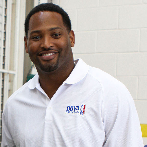 600px-Robert_Horry_2012